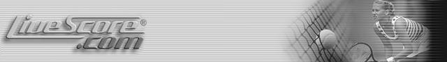 LiveScore Tennis