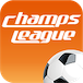 Champions League Android