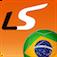 LiveScore World Cup 2014