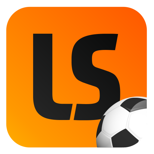 LiveScore: Live Scores and Results