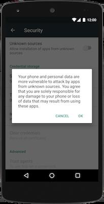 LiveScore app on Android   LiveScore com