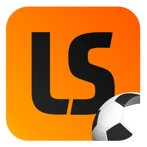 Livescore App On Android Livescore Com