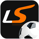 Livescore App On Android Livescorecom